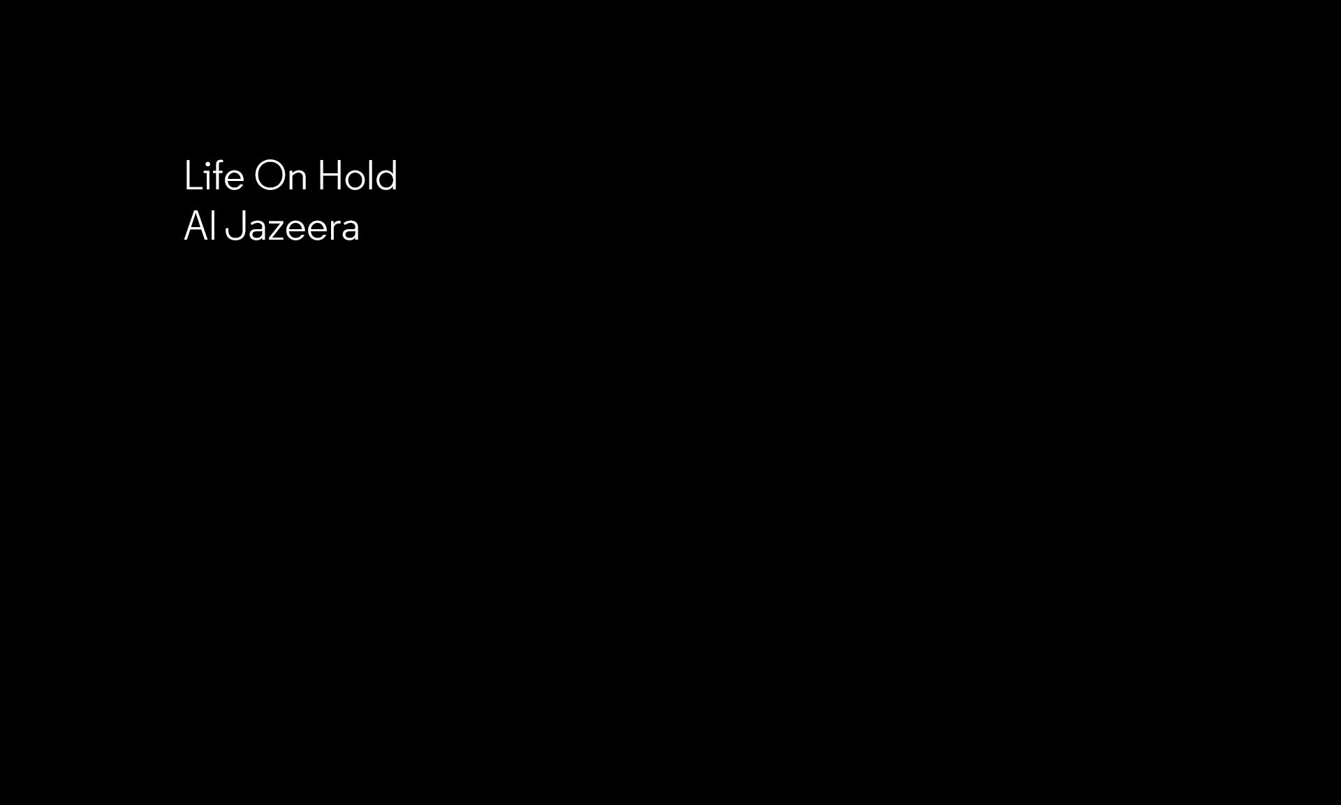 Life-On-Hold_01.jpg