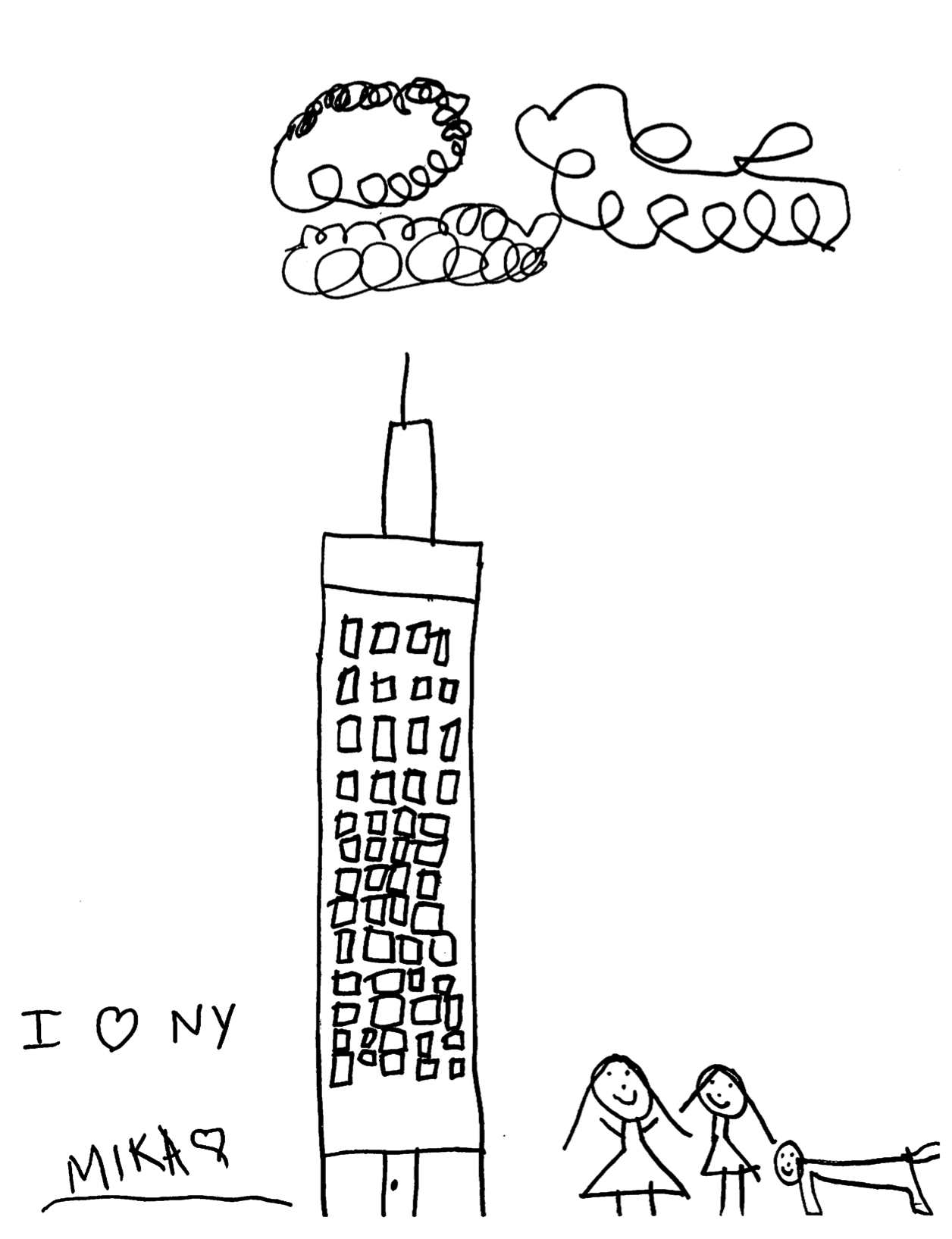 Mika Drawing.jpg
