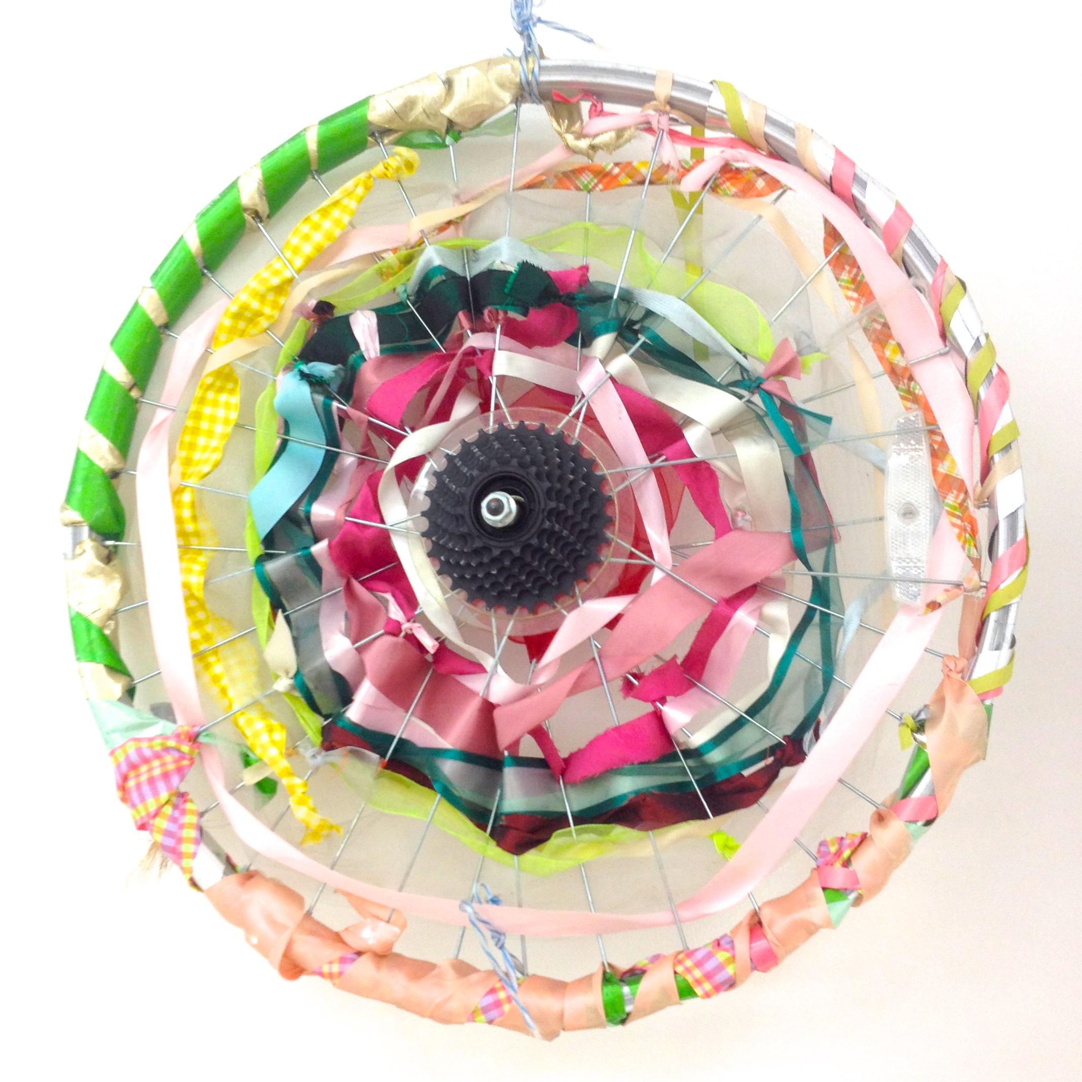 Bicycle Wheel #1.jpg