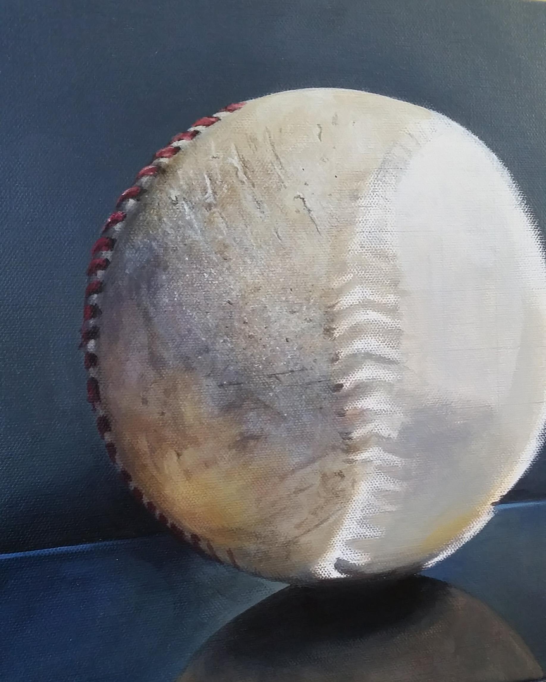 BaseballProgress.jpg