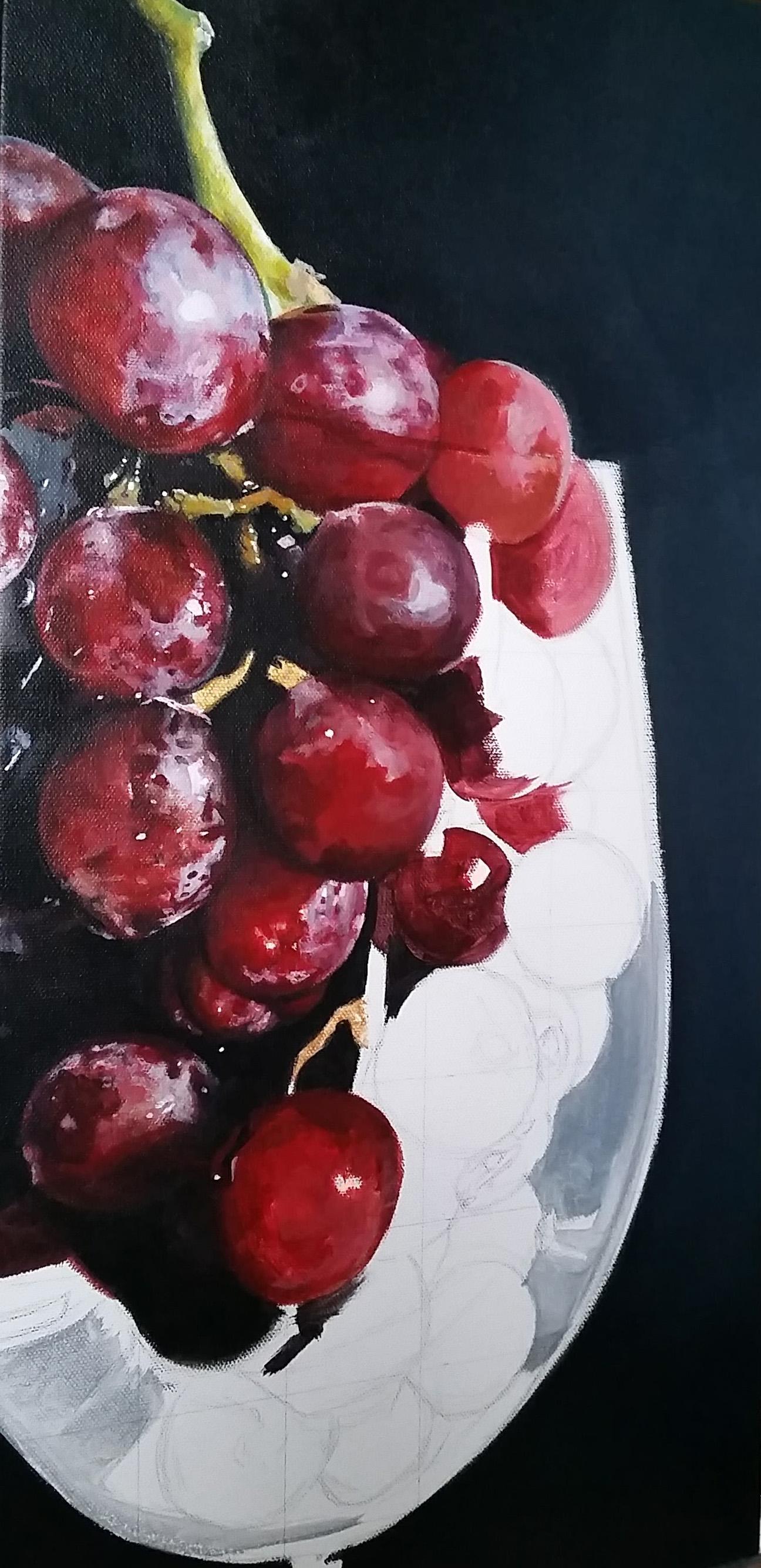 grapes wineglassprogress.jpg