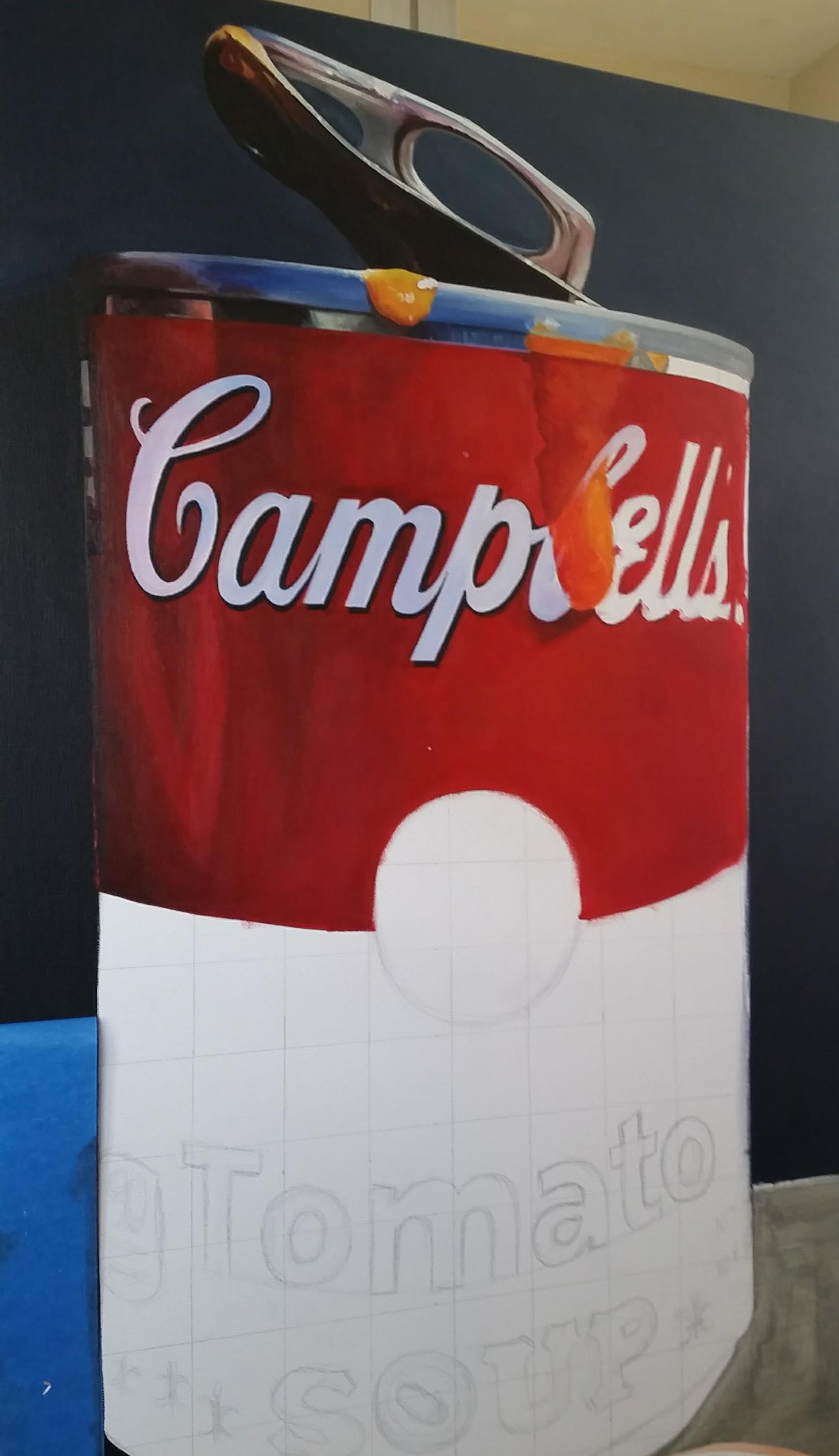 campbellsprogress.jpg