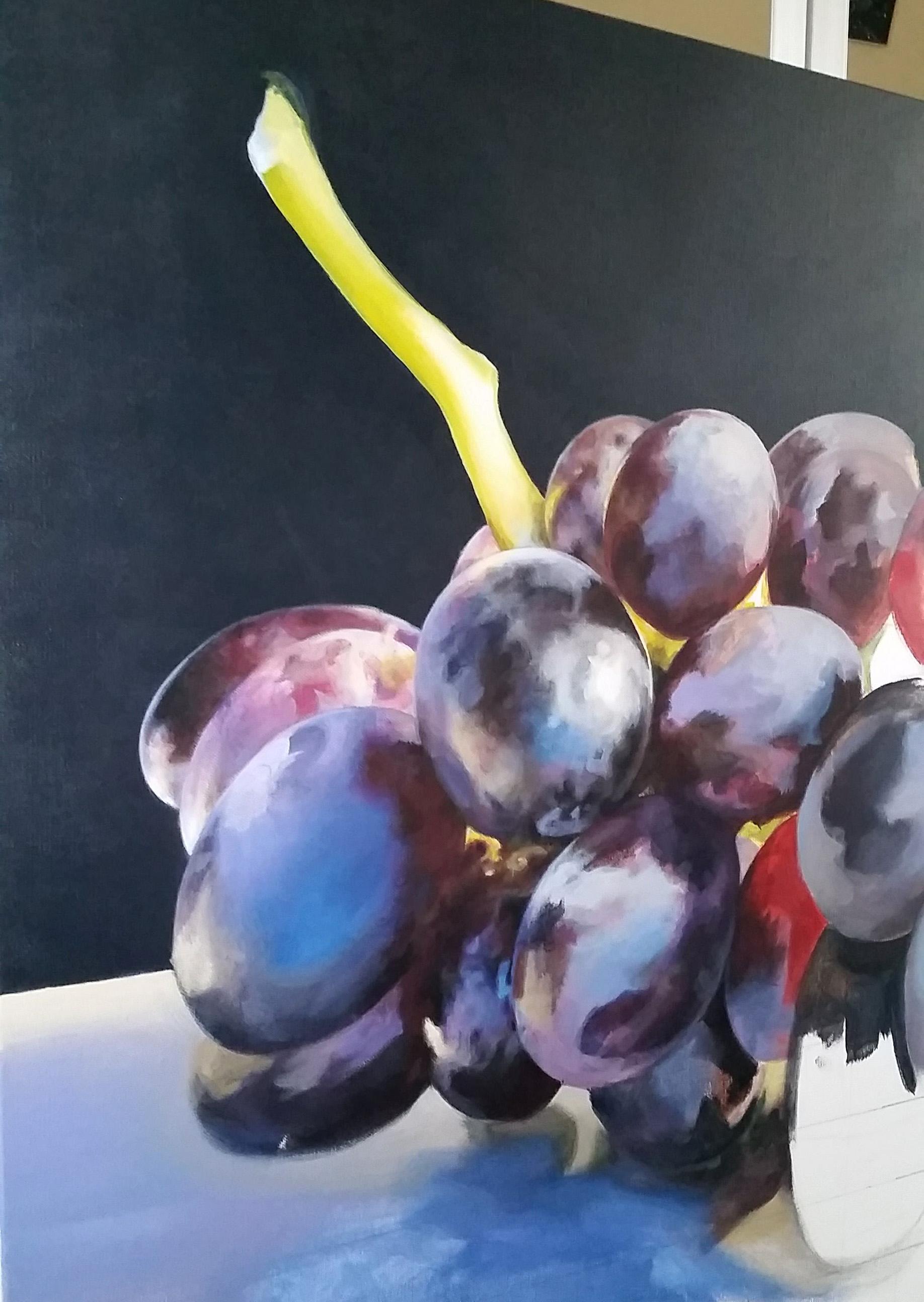 grapesinprogress.jpg
