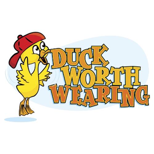 duckworthwearing.jpg
