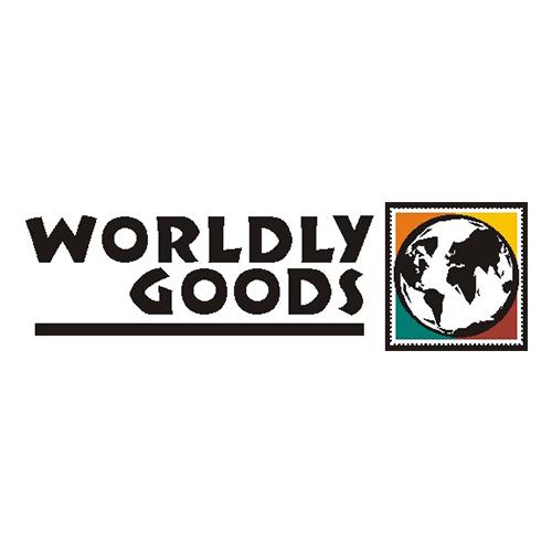 worldlygoods.jpg