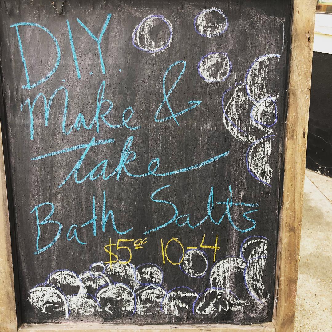 chalkboard-bathsaltbar.jpg