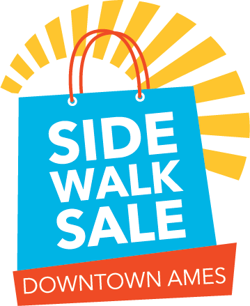 SidewalkSale-3C.png