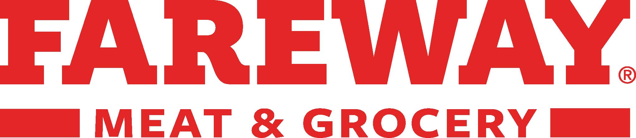 fareway-logo-1C.png