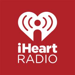 iHeartRadio.png