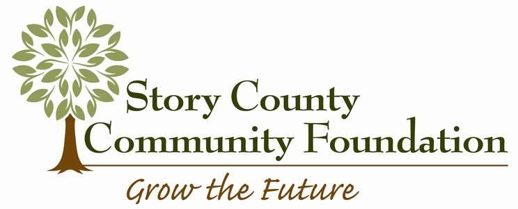 story county community foundation.jpg