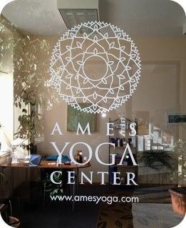 Ames Yoga.jpg