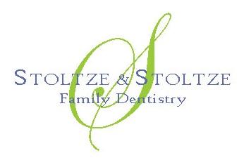 stoltze logo 2.jpg