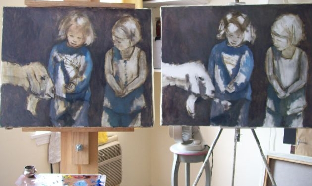 Toppaygoat painting progress 026.jpg