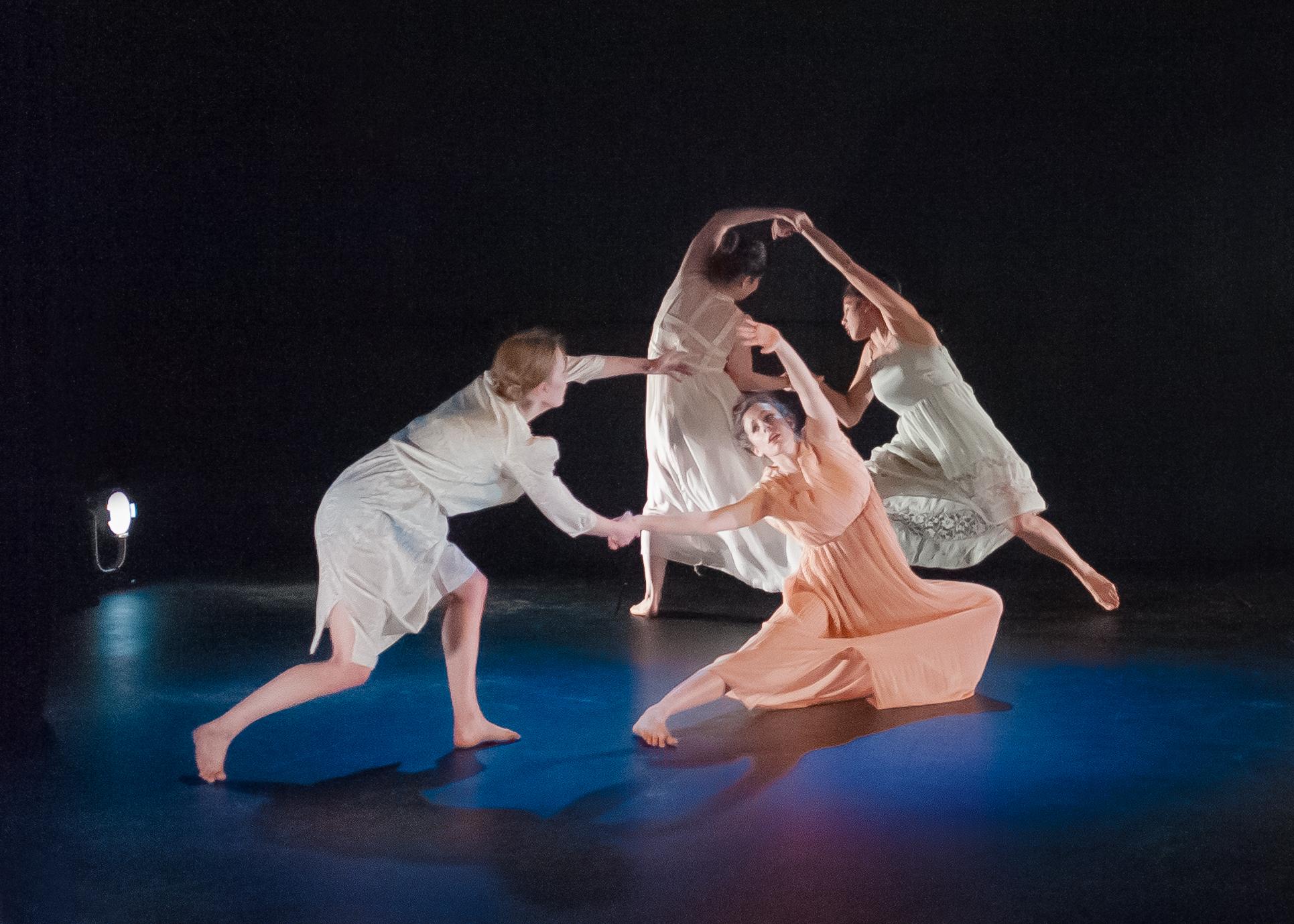Cargill&Dancers-2015-04-4496.JPG