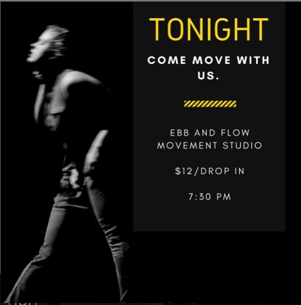 movewithus.PNG