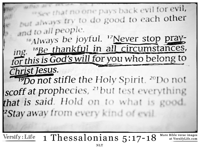 1-Thessalonians-5-17-18 bible.jpeg