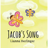 Jacob's Song by Lianna