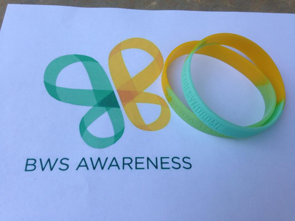 BWS awareness bracelets2.jpg