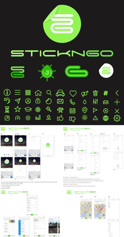 Marketing Icons_cs6-04_new.jpg
