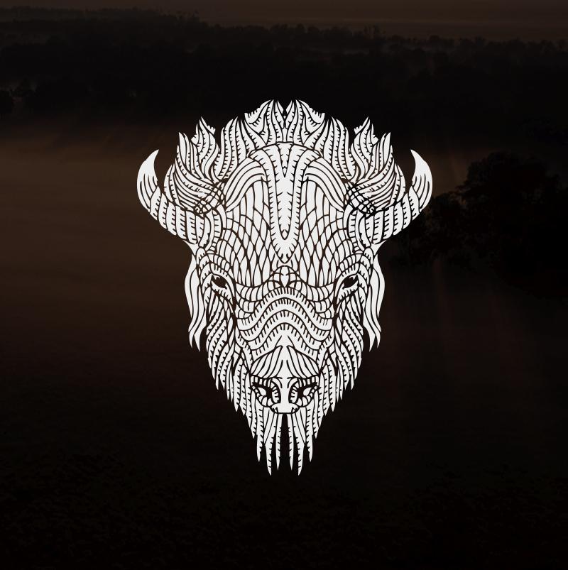buffalo_new.jpg