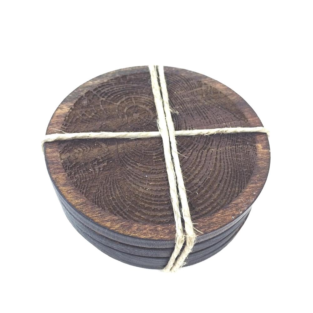 circle_wood.jpg