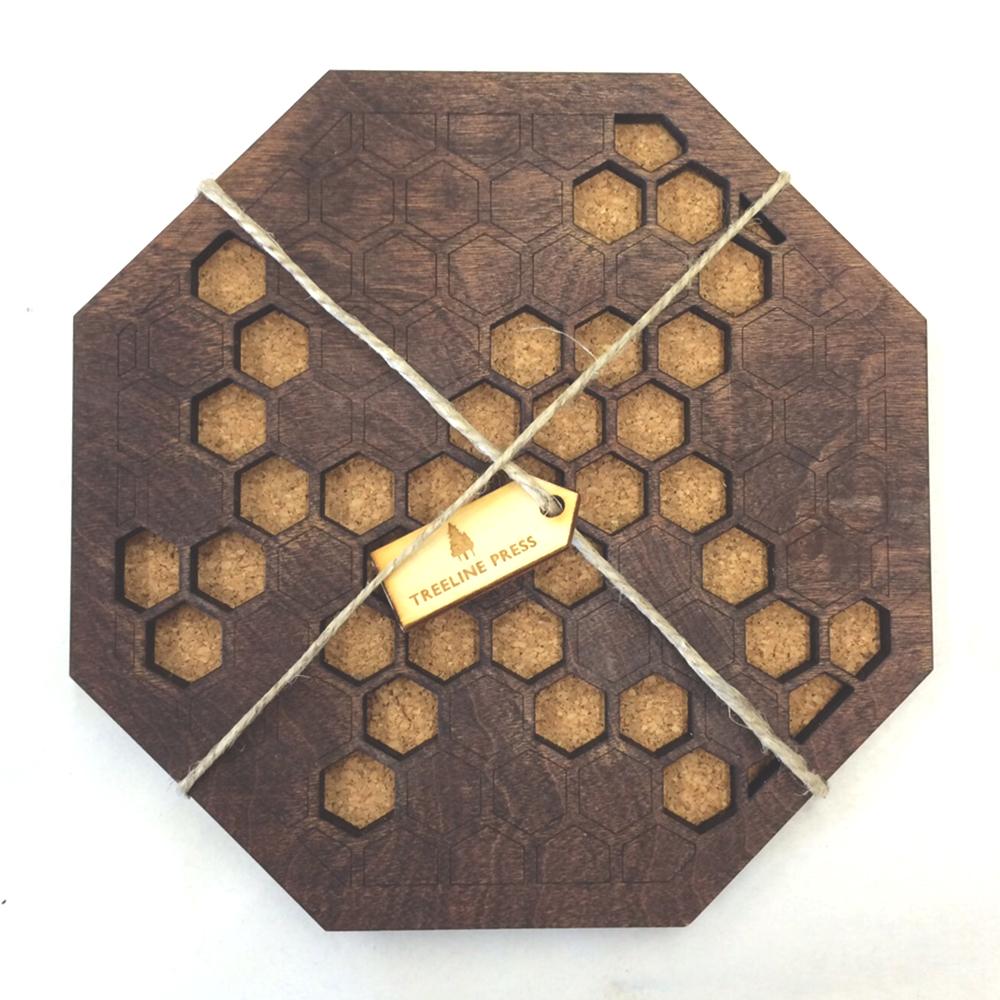 honeycomb_trivit_tag_engrave.jpg