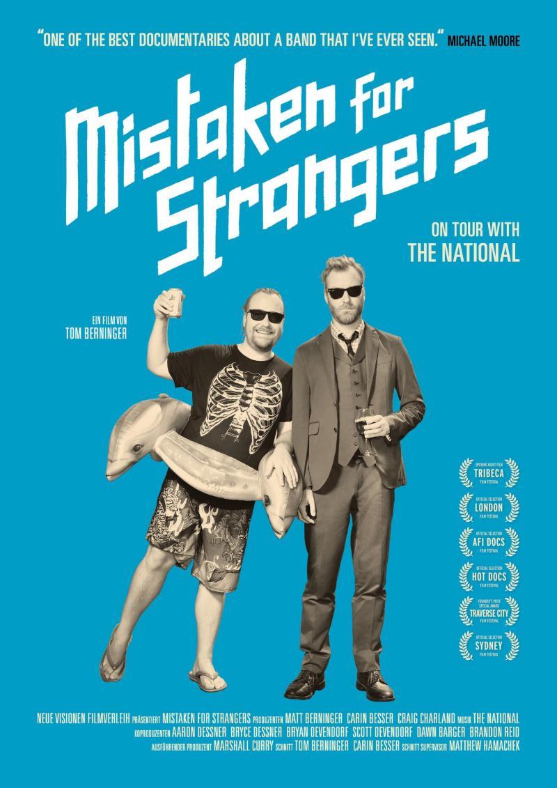 mistaken_for_strangers.jpg