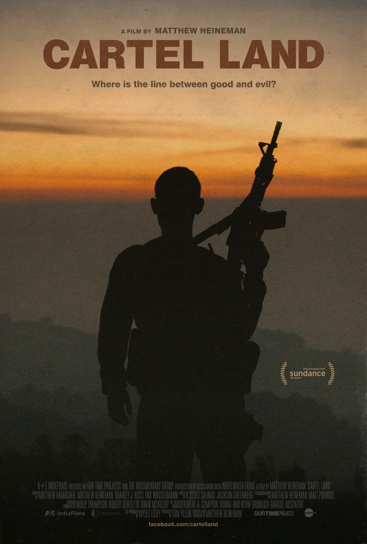 Matthew Hamachek - Editor/Co-Producer  September/October 2003 Class   Nominee - Best Documentary  2016 Academy Awards   Winner - Best Director: Documentary  2015 Sundance Film Festival