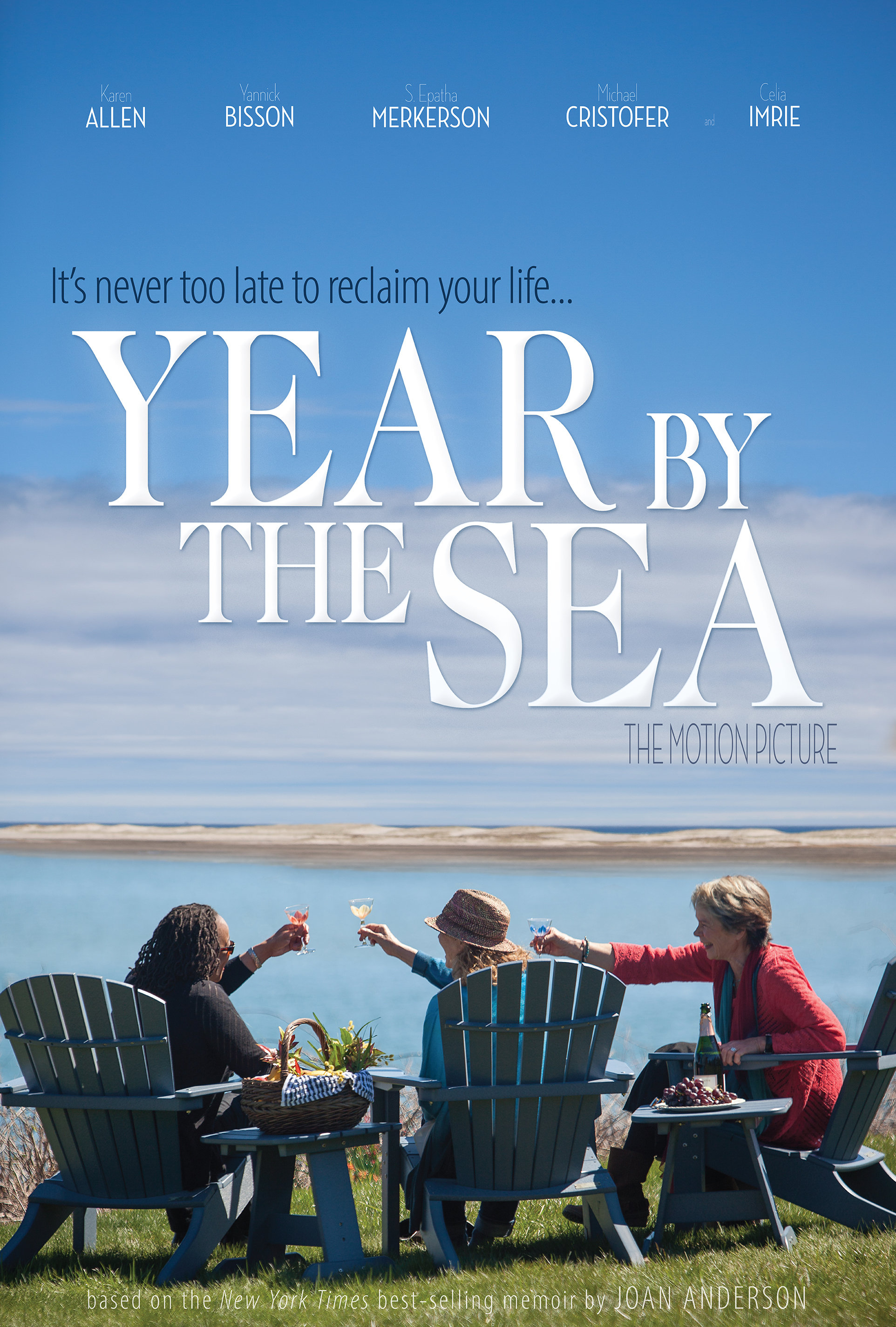 Year by the sea.jpg