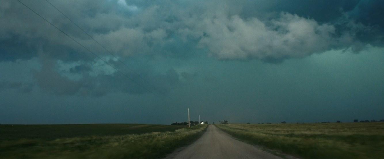 the last storm.jpeg