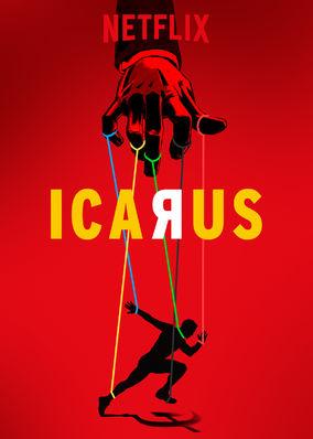 Hegine Nazarian - Editor  June/July 2014 Class   Winner - Best Documentary  2018 Academy Awards
