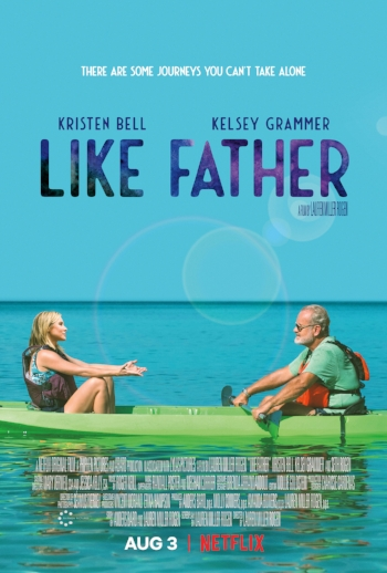 Like Father Poster.jpg