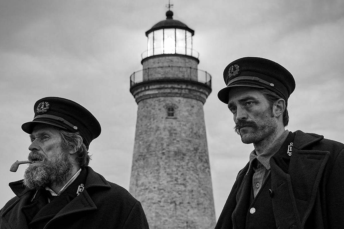 the lighthouse.0.jpg