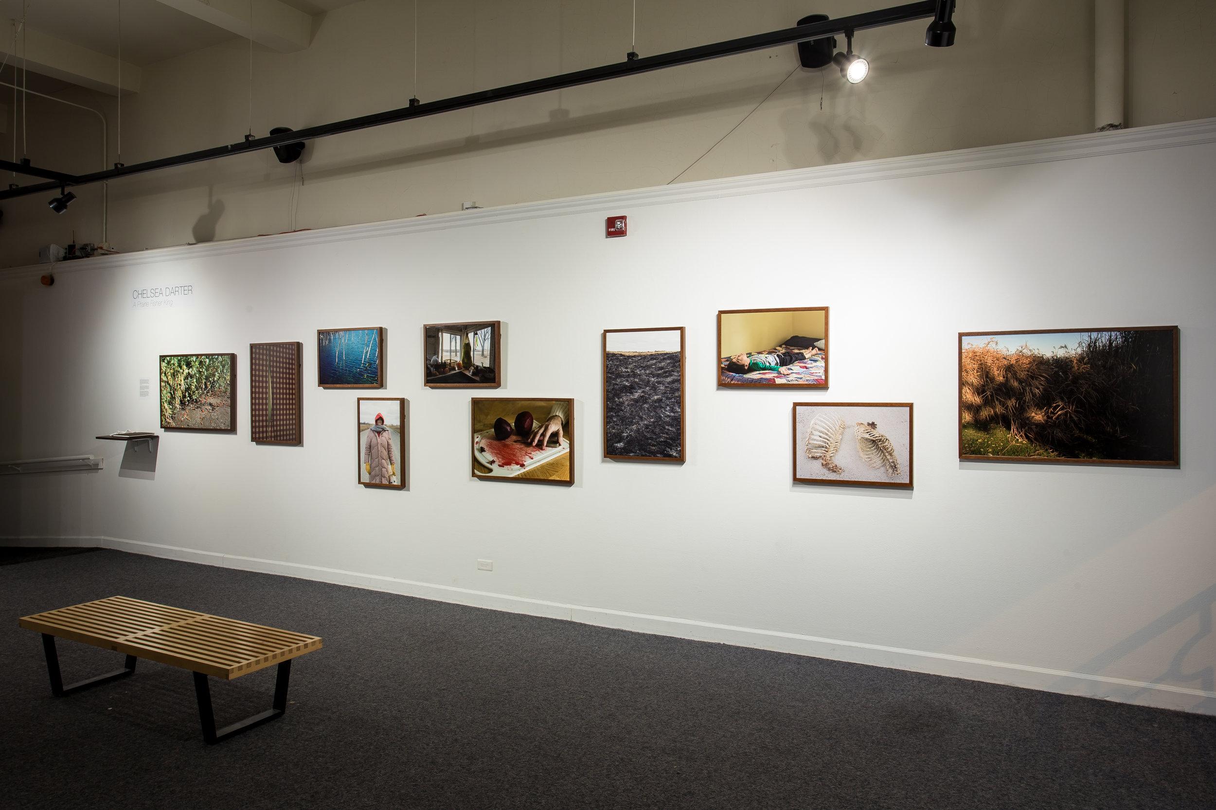 180522_CCC_MFA_Photo_Exhibition_0133.jpg