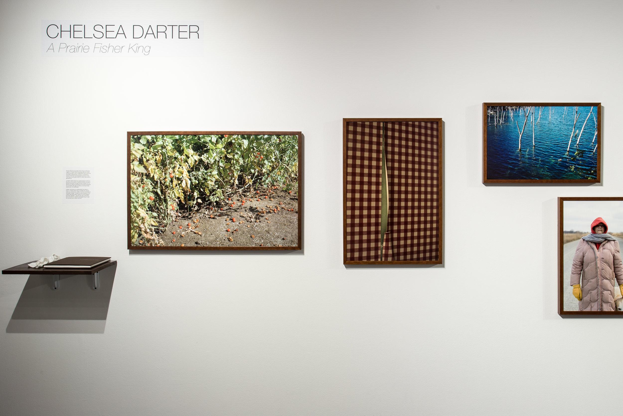 180522_CCC_MFA_Photo_Exhibition_0184.jpg