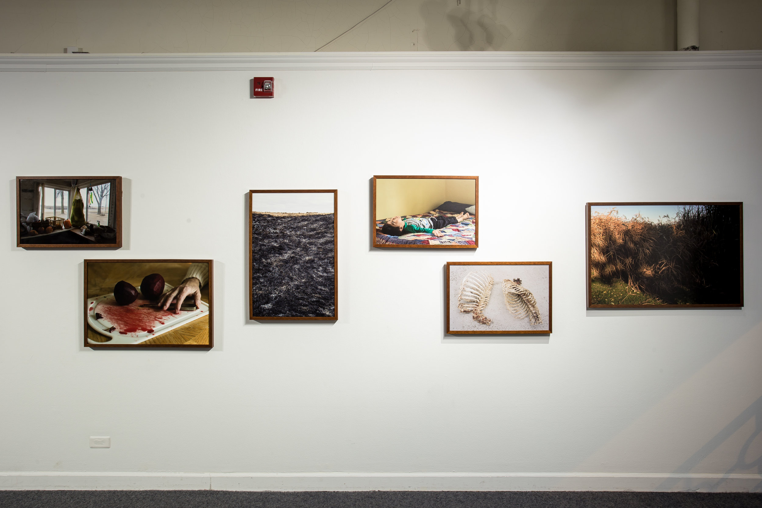 180522_CCC_MFA_Photo_Exhibition_0154.jpg