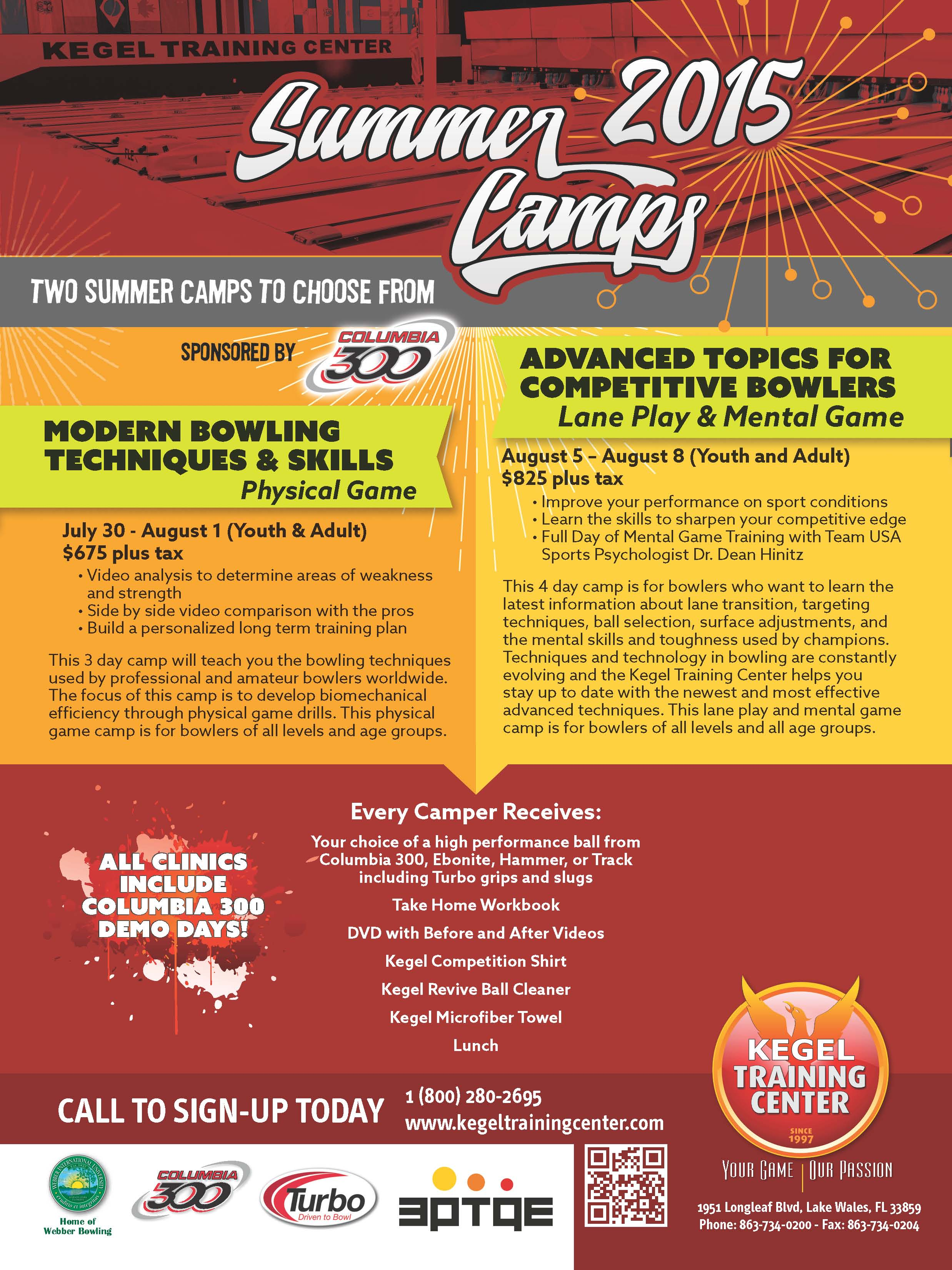 KegelSummerCamps2015