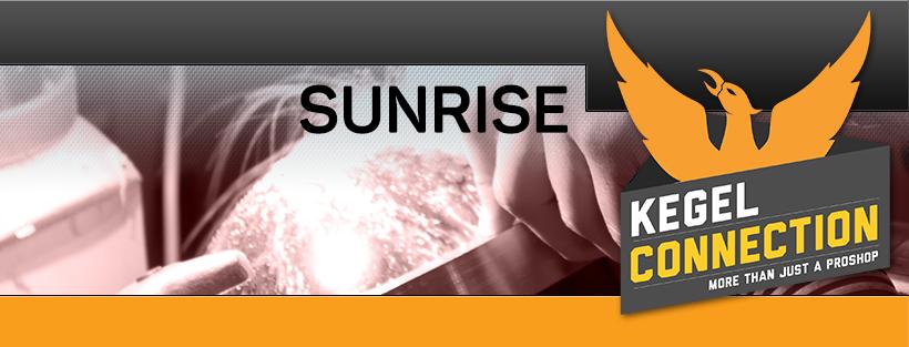 kc-fb-cover-sunrise.png