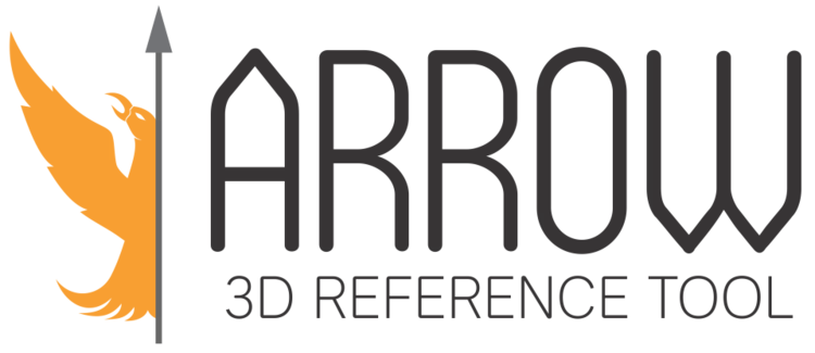 Arrow_Logo-small.png