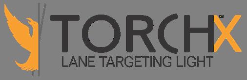 Torch X Logo.png