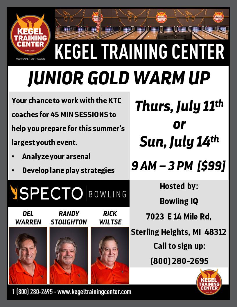 KTC-2019 JrGold Warmup Flyer.jpg