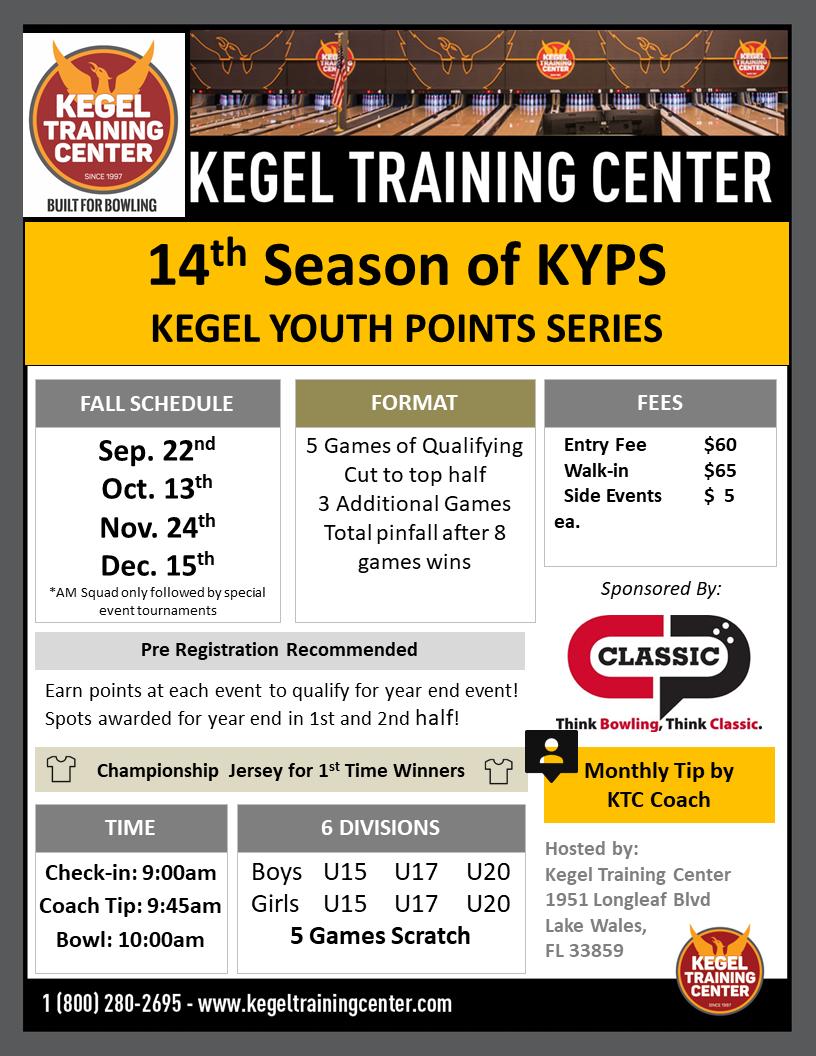 KYPS 2019-20 Season Flyer.png