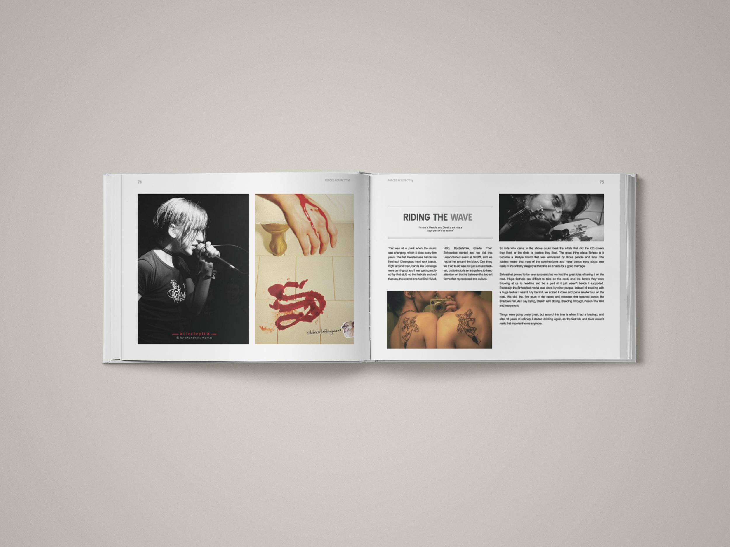 FP_BOOK7.jpg