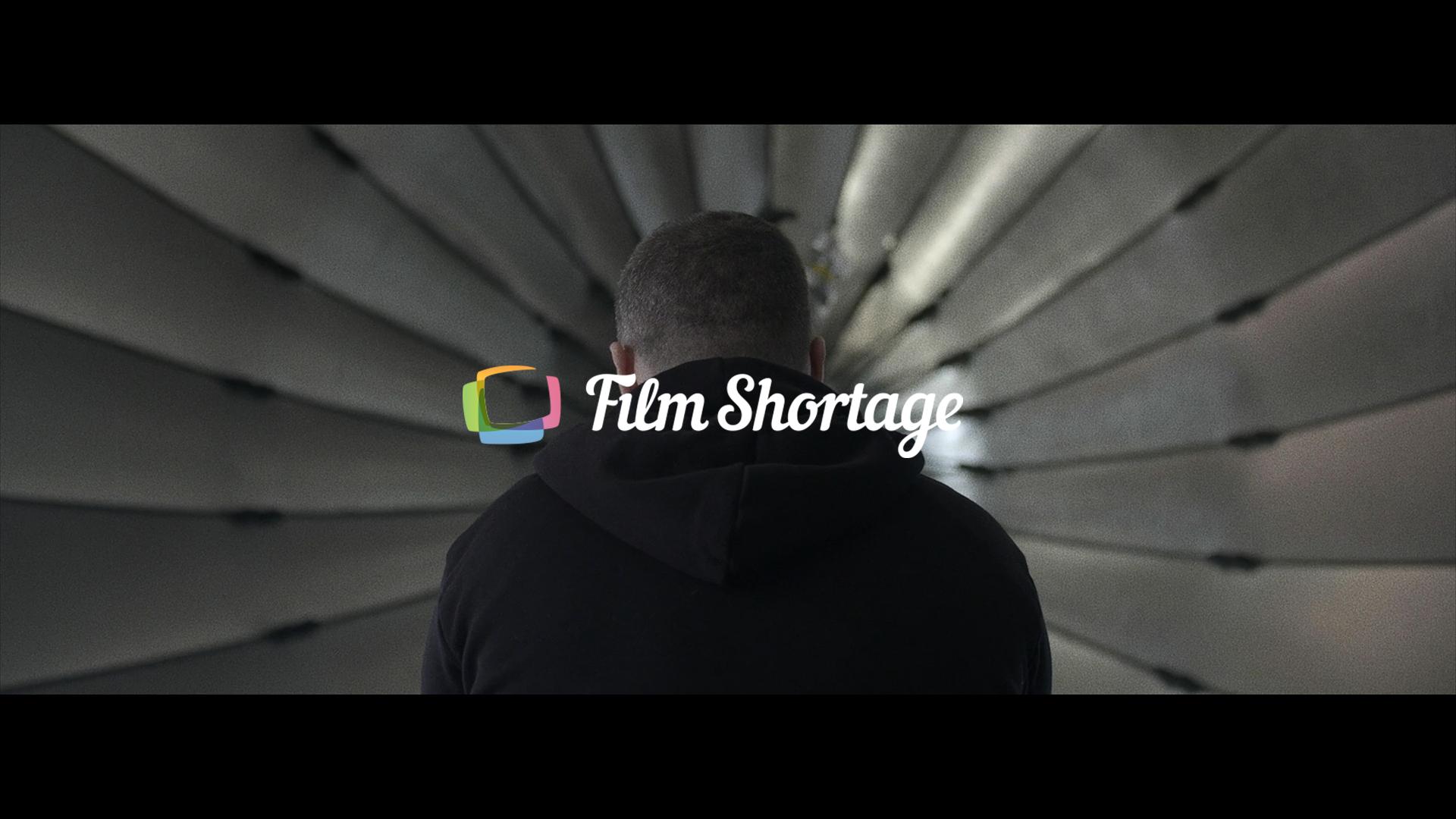 FilmShortage.JPG