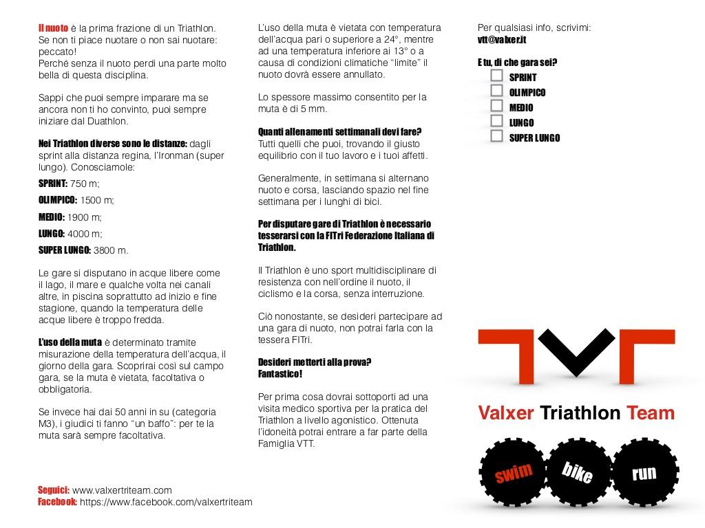 valxertriteam_flyer (trascinato) 2.jpg