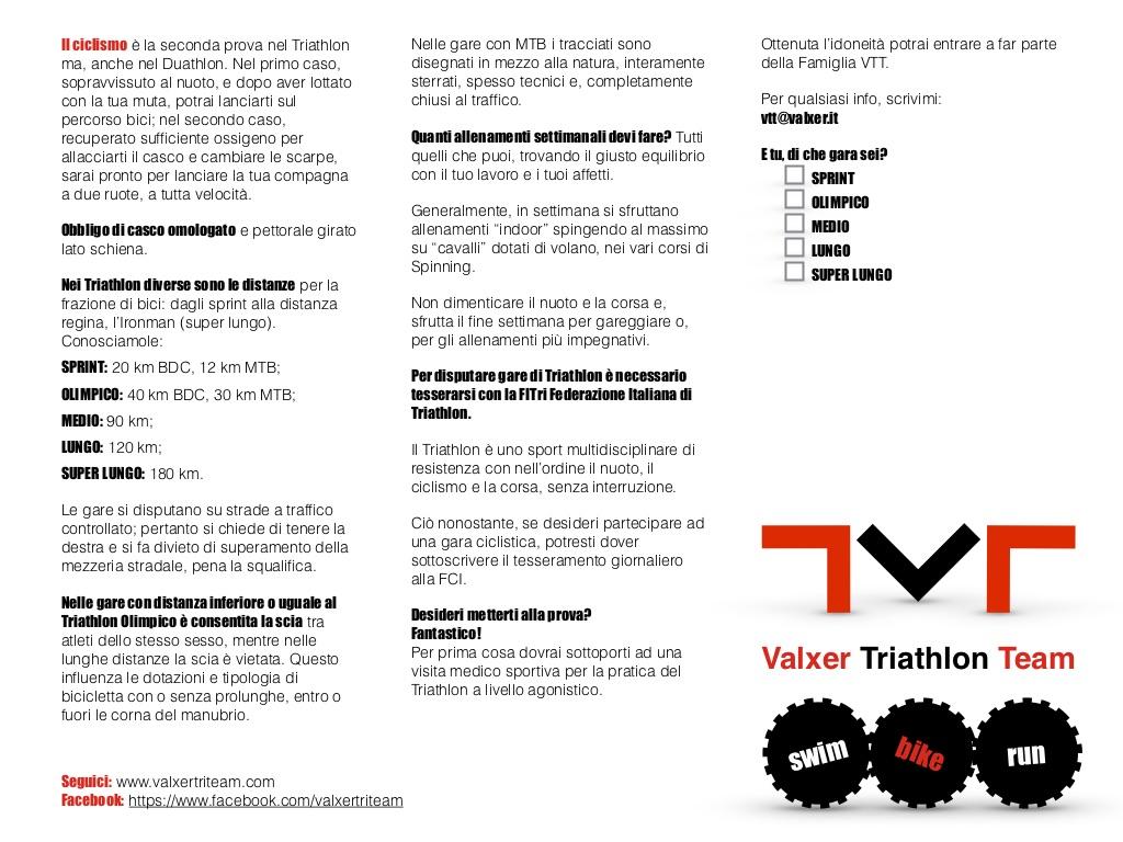 valxertriteam_flyer (trascinato) 4.jpg