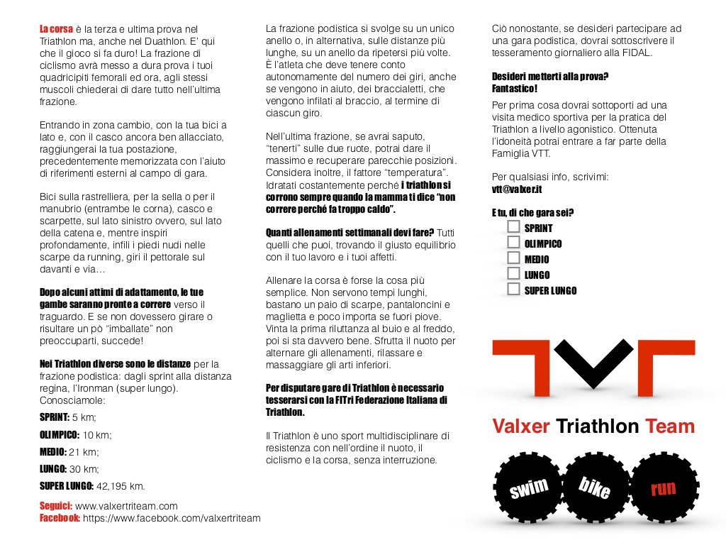 valxertriteam_flyer (trascinato) 6.jpg