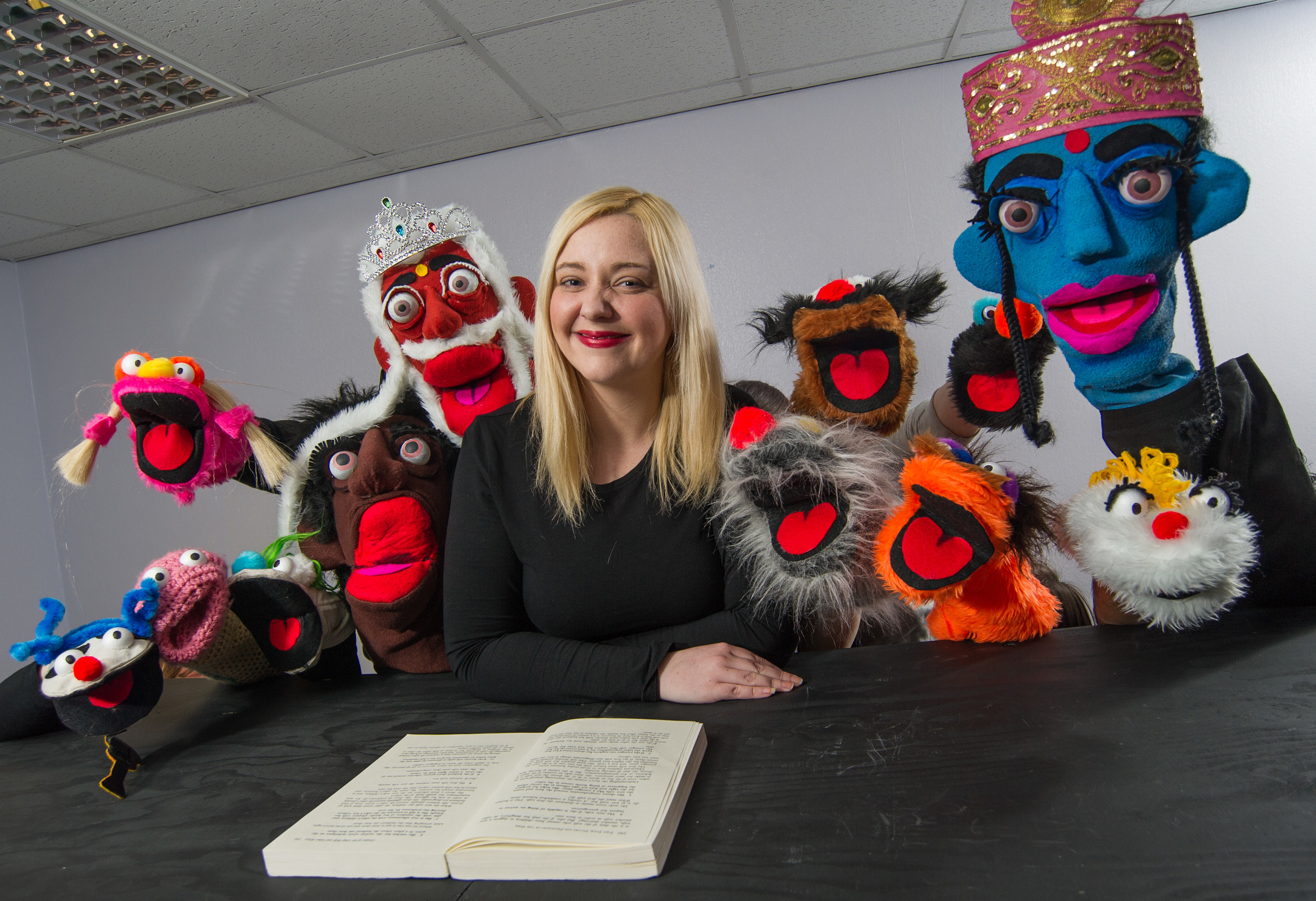 Caro with puppets.jpg