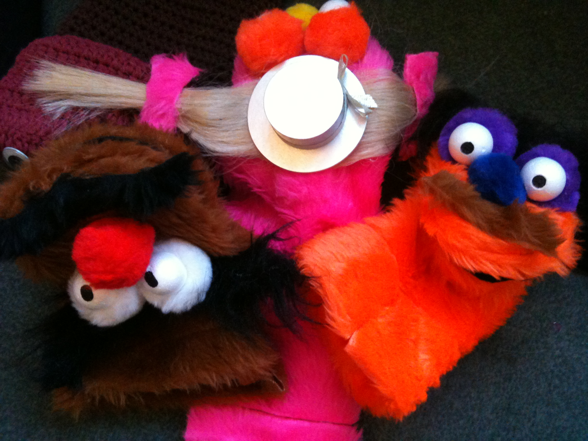 Puppets in a pile.JPG
