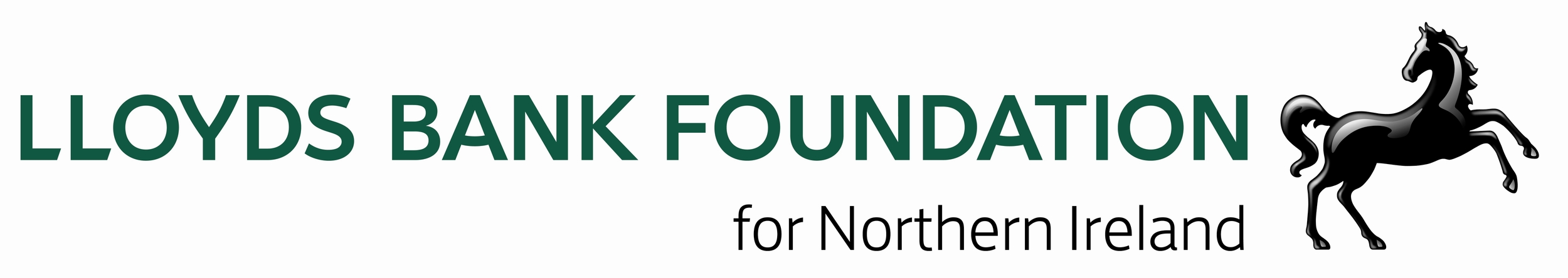 Lloyds Foundation NI colour.JPG